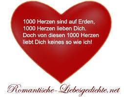 romantische sprüche romantische liebesgedichte sprüche texte gedichte