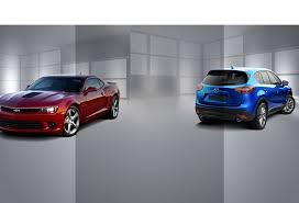lexus ls a vendre autos et camion d u0027occasion et usagé à vendre à st jérôme près de