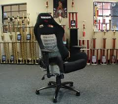 Racing Seat Desk Chair Race Seat Office Chair All Chairs Design