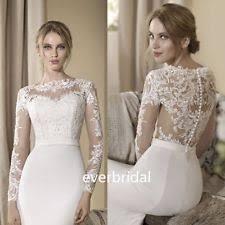 lace wedding jacket ebay