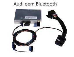 bluetooth audi audi a3 oem bluetooth fitted audi a3 bluetooth oem audi bluetooth