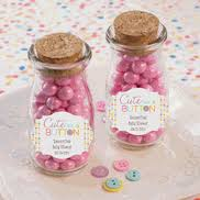 as a button baby shower decorations as a button baby shower favors