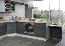 hotte de cuisine en angle banc angle cuisine home depot hotte de cuisine hotte de cuisine