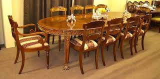 dining table set seats 10 awesome dining room table sets seats 10 seat dining table