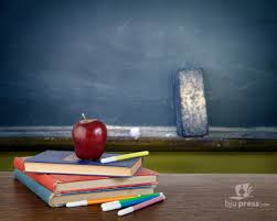 books wallpaper wallpapers group 85