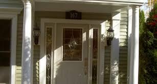 37 pictures porch column designs tierra este 91043