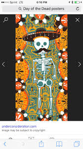 day of the dead home decor 577 best halloween 2017 images on pinterest sugar skulls day of