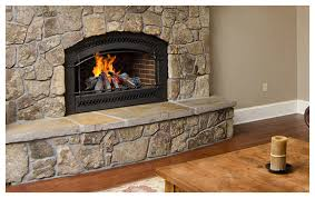 Realistic Electric Fireplace Insert by Electric Fireplace Inserts Halifax Electric Inserts Heritage