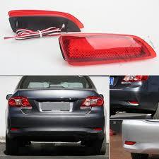 2011 toyota corolla brake light bulb 2pcs for 2011 2012 toyota corolla lexus ct parking warning brake