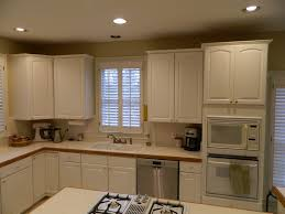 Kitchen Cabinets Burlington Ontario by Kitchen Reface Kitchen Cabinets Reface Kitchen Cabinets Lowes