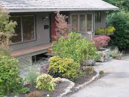 guide picture sample home landscaping designs kitestrings