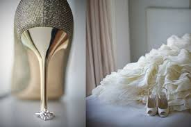 wedding shoes hong kong 10 questions with asia wedding network s yuan hashtag