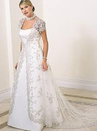 casual wedding dresses plus size with sleeves wedding dresses in jax