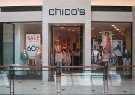 chicos sale chicos coupons home