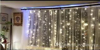 christmas light ideas for windows christmas light ideas for windows nandanam co