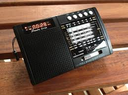 shortwave radio gift guide the swling post