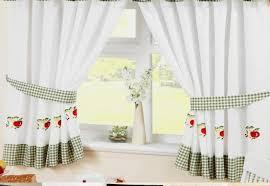 diy kitchen curtains kitchen impressive diy kitchen curtains and valances trendy