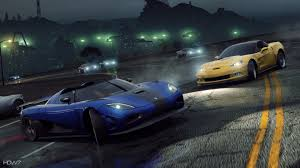 koenigsegg agera wallpaper need for speed most wanted 2012 koenigsegg agera r widescreen hd