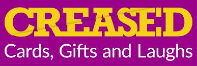 modern toss periodic table of swearing creased u0027s top 12 secret santa gifts