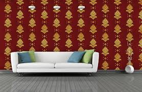washable wallpaper for kitchen backsplash wallpapers buy wallpapers at best prices in india in