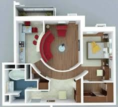 arcfly tiny house design facebook