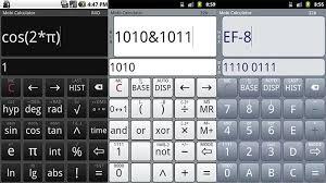 best android calculator 14 best android calculator apps aivanet