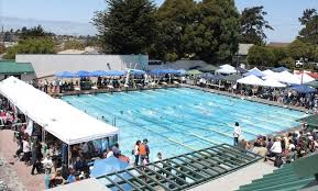 first person the best lap swim pools in the east bay u2014 berkeleyside