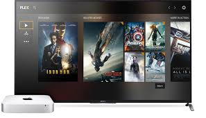 simple download plex home theater home design very nice