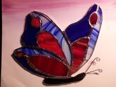 stained glass butterfly l all snug as a bug stained glass butterfly program ideas