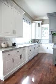 how to keep cabinet doors closed cabinet door won t stay closed kitchen cabinet door doesnt stay