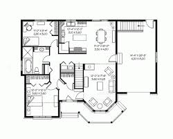 home blueprint design floor plan unique bedroom home blueprints small house plans