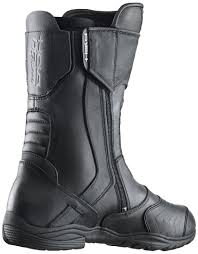 best cruiser motorcycle boots held shack touring boots held cruiser textile jacket gorgeous