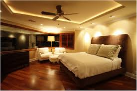 Modern False Ceiling Designs For Bedrooms by Home Decor Simple False Ceiling Designs For Bedrooms Modern Pop