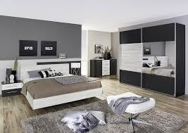 couleur chambre adulte moderne chambre peinture chambre adulte moderne chambre r tique moderne