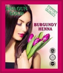 henna hair color burgundy henna hair color burgundy suppliers and