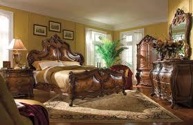 Louis Bedroom Furniture Furniture Popular Bedroom Furniture King Bed Alarming King