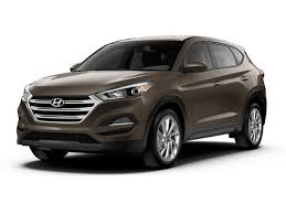 for sale hyundai tucson 2017 hyundai tucson for sale in auburn ma serving worcester