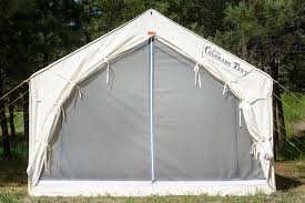 tent rentals denver the colorado wall tent denver tent company event sportsmen