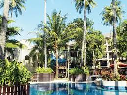 novotel phuket surin beach resort thailand booking com