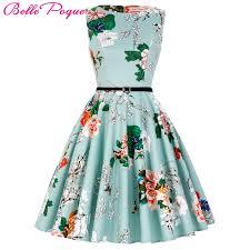 popularne retro clothing women kupuj tanie retro clothing women