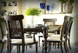 luxe home interiors pensacola luxe home interiors finmarket me
