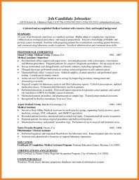 Resume Sle Objectives Sop Proposal - collection of teacher assistant resume sop proposal unforgettable