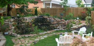 fence fencing types grand rapids