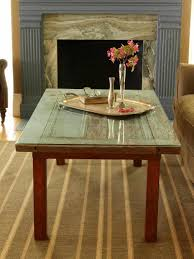 make a dining room table how build dining room table to build a dining table from salvaged