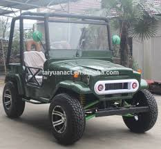 jeep willys custom cheap mini willys jeep cheap mini willys jeep suppliers and