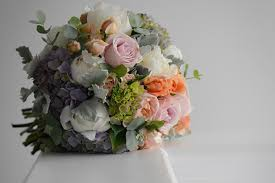 melbourne wedding florist wedding flowers melbourne