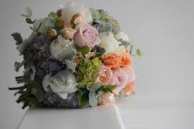 Wedding Flowers Melbourne Melbourne Wedding Florist Wedding Flowers Melbourne