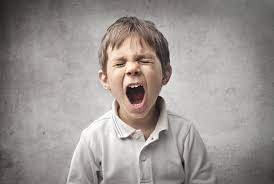 Angry Kid Meme - this is how to cope with your child s anger properly lifestyle