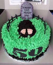 100 birthday cake ideas for 50th male birthday best 25 male