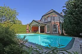 Immobilienwelt Haus Kaufen über Uns